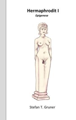Hermaphrodit I von Gruner,  Stefan T.