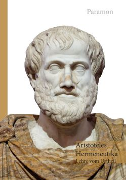 Hermeneutika von Aristoteles