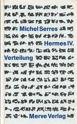 Hermes von Bischoff,  Michael, Rösch,  Günther, Serres,  Michel
