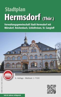 Hermsdorf (Thür)