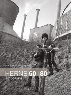 HERNE 50/80 FOTOGRAFIE von Piorr,  Ralf
