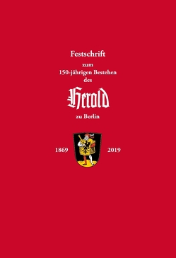 Herold-Jahrbuch. Neue Folge / Herold-Jahrbuch. Neue Folge, Band 23/24 von Bahl,  Peter
