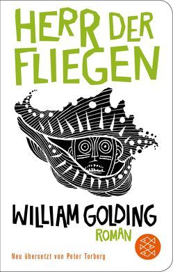 Herr der Fliegen von Golding,  William, Torberg,  Peter