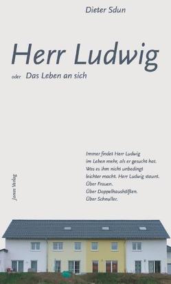 Herr Ludwig von Sdun,  Dieter