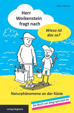Herr Wolkenstein fragt nach von Hübner,  Oliver