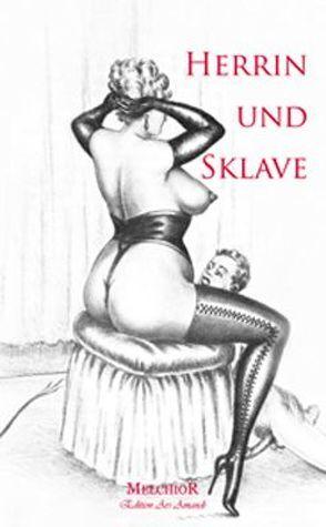 Herrin und Sklave von Demoulin,  Edmond