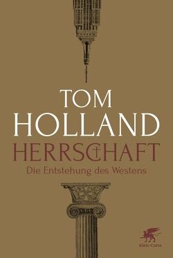 Herrschaft von Held,  Susanne, Holland,  Tom