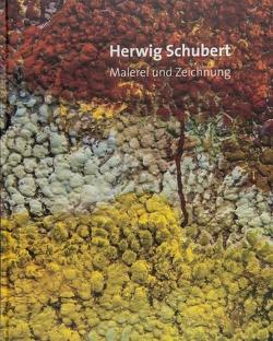 Herwig Schubert von Laub,  Peter, Marx,  Erich
