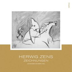 Herwig Zens von Scheer,  Johannes, Zens,  Herwig