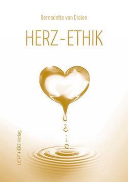 Herz-Ethik von von Dreien,  Bernadette