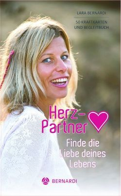 Herz-Partner von Bernardi,  Lara