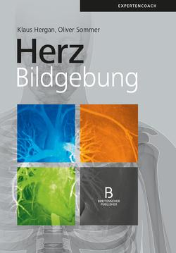 Herzbildgebung von Hergan,  Klaus, Sommer,  Oliver