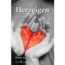 Herzeigen von Henze,  Bonny-Lycen