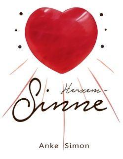 Herzen-Sinne von Simon,  Anke