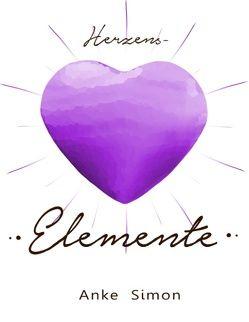 Herzens-Elemente von Simon,  Anke