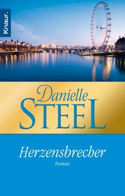 Herzensbrecher von Kinkel,  Silvia, Steel,  Danielle