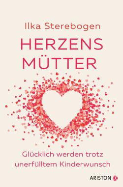 Herzensmütter von Sterebogen,  Ilka