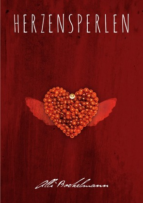 Herzensperlen von Bockelmann,  Alli