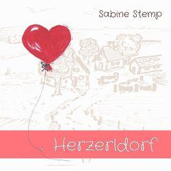 Herzerldorf von Stemp,  Sabine