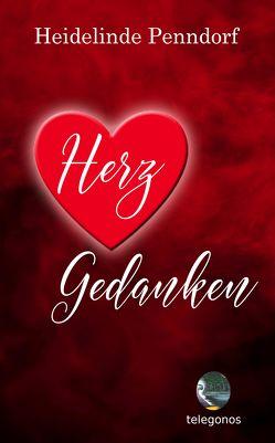 Herzgedanken von Heidelinde,  Penndorf