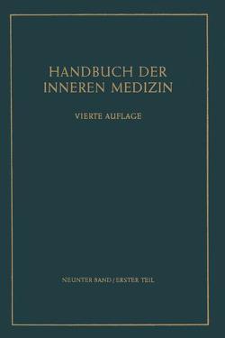 Herzinsuffizienz Pathophysiologie·Pathologie·Therapie von Buchborn,  Eberhard, Schwiegk,  H.