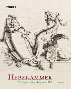 Herzkammer von Eulitz,  Marina, Hesse,  Petra
