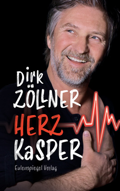 Herzkasper von Zöllner,  Dirk