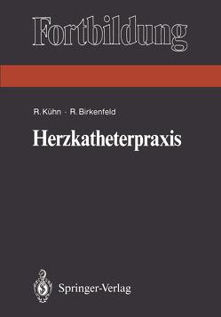 Herzkatheterpraxis von Birkenfeld,  Ralf, Kühn,  Reiner