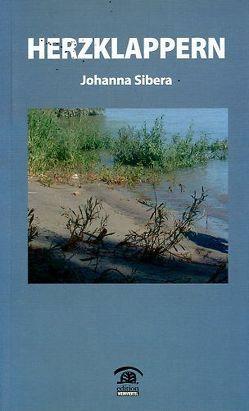 Herzklappern von Sibera,  Johanna
