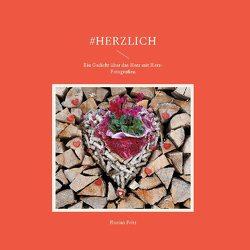 #herzlich von Fritz,  Florian