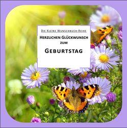 Herzlichen Glückwunsch zum Geburtstag von Gußmann,  Götz