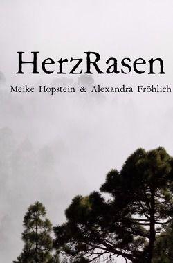 HerzRasen von Hopstein,  Meike