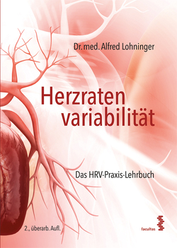 Herzratenvariabilität von Lohninger,  Alfred