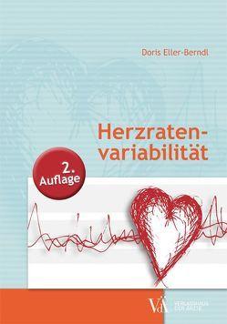 Herzratenvariabilität von Eller-Berndl,  Doris