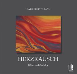 herzrausch von Pitz-Paal,  Gabriele