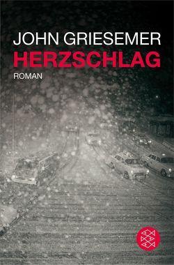 Herzschlag von Ahrens,  Henning, Griesemer,  John