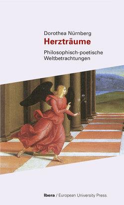 Herzträume von Nürnberg,  Dorothea