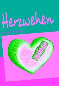 Herzwehen von Sittig,  Hans Jürgen