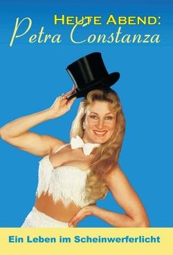 Heute Abend: Petra Constanza von Constanza,  Petra