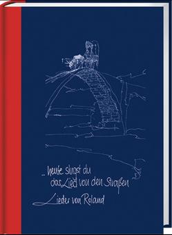 … heute singst du das Lied von Straßen (mit CD) von Stibane,  Peter, Stößel,  Astrid