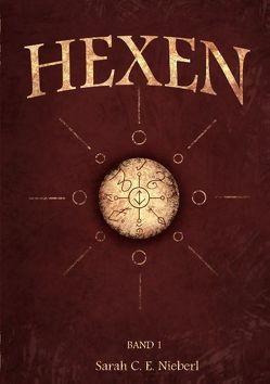 Hexen von Nieberl,  Sarah C. E.