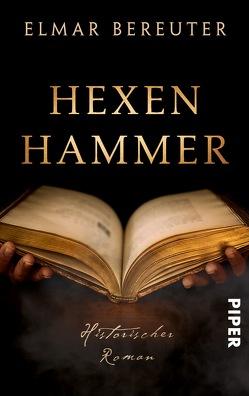 Hexenhammer von Bereuter,  Elmar
