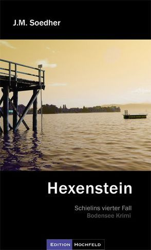 Hexenstein von Soedher,  Jakob M