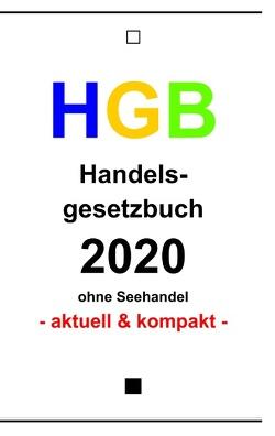 HGB von Scholl,  Jost