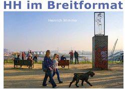 HH im Breitformat von Wimmer,  Heinrich