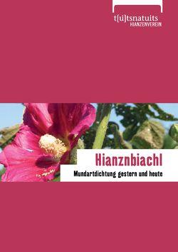 Hianznbiachl 2016