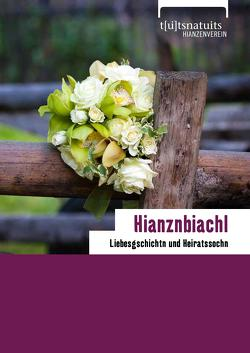 Hianznbiachl 2018