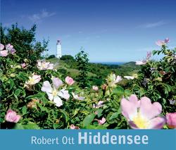 Hiddensee von Baade,  Michael, Ott,  Robert