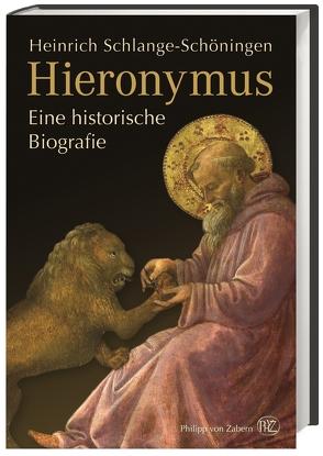 Kirchenv ter alle b cher und publikation zum thema Clauss markisen erfahrungen
