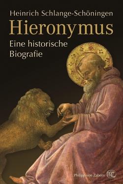 Hieronymus von Clauss,  Manfred, Schlange-Schöningen,  Heinrich